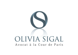 Olivia SIGAL avocat à la Cour de Paris URSSAF, cotisations sociales, accident du travail, pension d'invalidité, maladie professionnelle